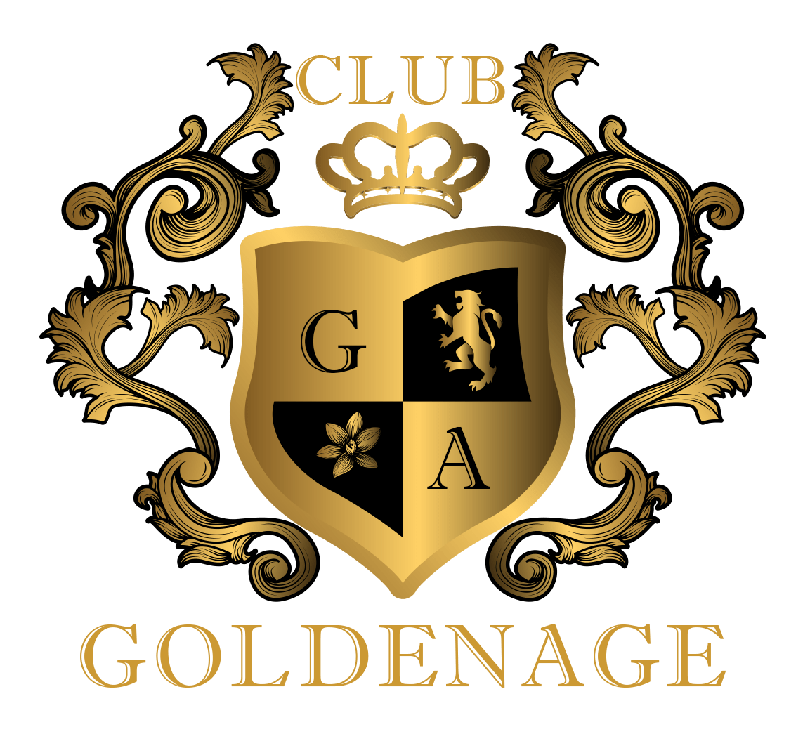 logo - goldenage.ltd