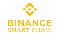 binance 1 - goldenage.ltd