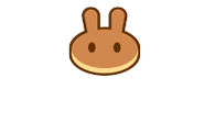 pancakeswap - goldenage.ltd